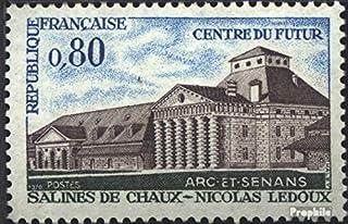 Resultado de imagen para Salina Real de Arc-y-Senans