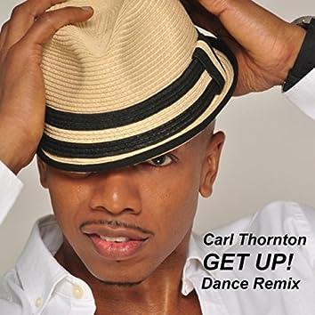 Get Up! (Dance Remix)