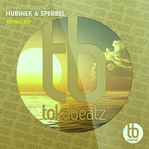 Hubinek & Sperbel