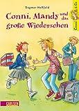 Conni & Co, Band 6: Conni, Mandy und das große Wiedersehen