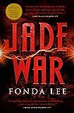 Jade War: 2 (The Green Bone Saga, 2)