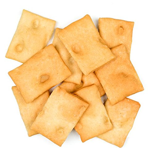 Don Bruno Traditional Crostini Specialty and OFFicial store Crispy Max 90% OFF Flavorful