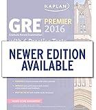 free gre practice test pdf