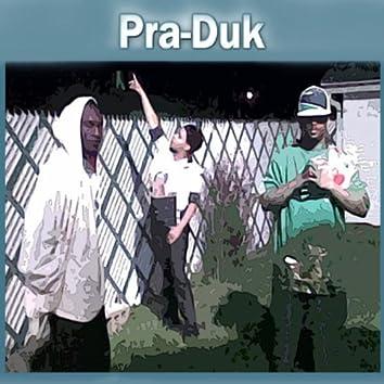 Pra-Duk
