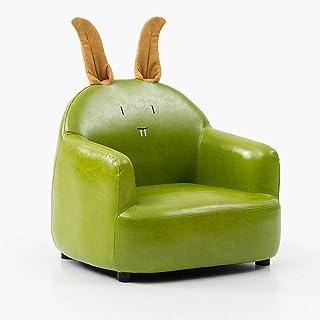 Amazon.es: sillon masaje relax - Sillones / Muebles para ...