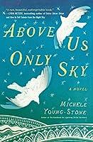 Above Us Only Sky: A Novel
