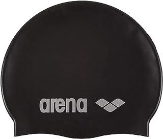 comprar comparacion Arena - Gorro de natación