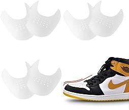 Suchergebnis Auf Für Schutz Schuhe