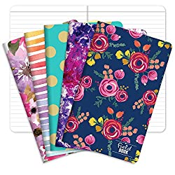 Journals for Dream Board
