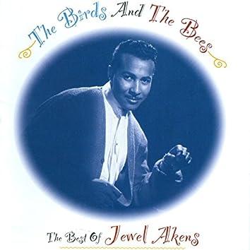 The Best of Jewel Akens