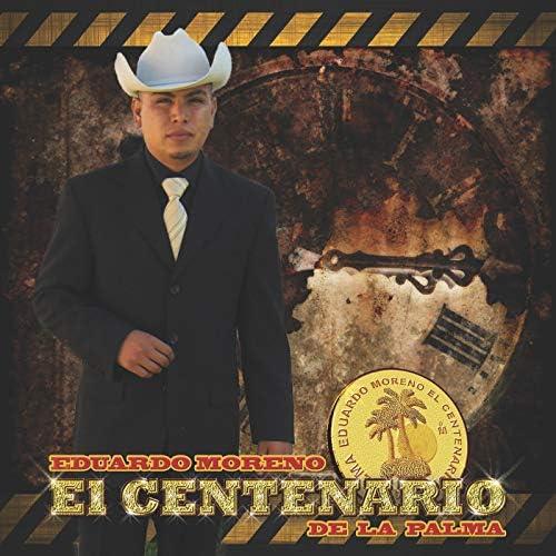 Eduardo Moreno EL CENTENARIO DE LA PALMA