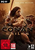 Conan Exiles Day One Edition [PC]