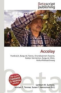 Accolay
