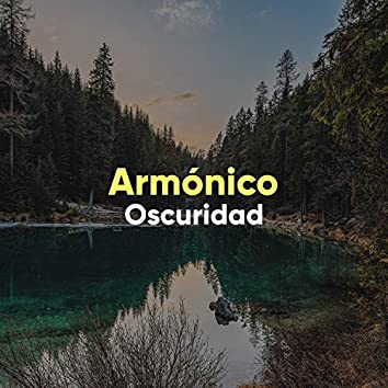 # 1 Album: Armónico Oscuridad