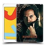 Head Case Designs sous Licence Officielle Riverdale Jughead Jones 4 Posters Coque Dure pour...