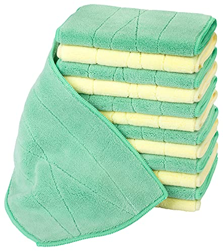 Top 10 Best Selling List for nike hand kitchen towels
