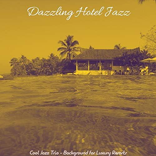Dazzling Hotel Jazz