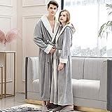 Zoom IMG-1 generic brands vestaglia donna amanti