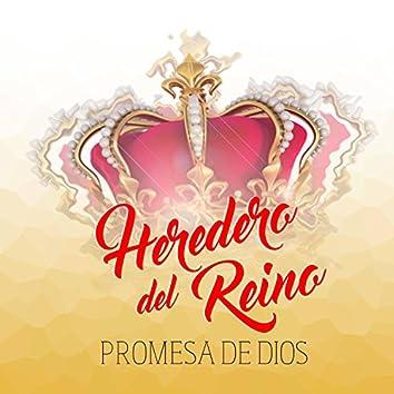 Heredero Del Reino