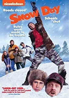 Best snow day dvd Reviews
