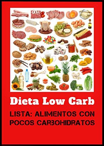 Ce fel de dietă să alegem? Partea 1: Dieta low-carb