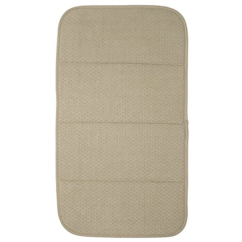 10 best drying mat brown for 2021