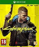 Cyberpunk 2077 Edition D1...