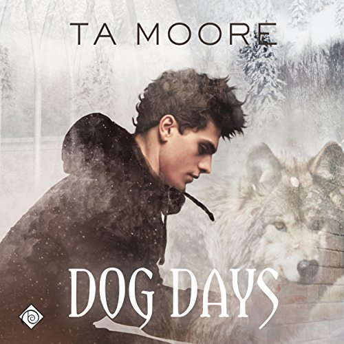 Dog Days                   De :                                                                                                                                 TA Moore                               Lu par :                                                                                                                                 Derrick McClain                      Durée : 7 h et 34 min     Pas de notations     Global 0,0