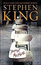 Danse Macabre by Stephen King (2010-02-23)
