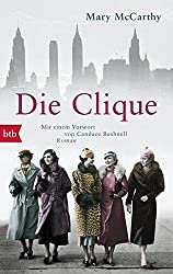 Books: Die Clique | Mary McCarthy - q? encoding=UTF8&MarketPlace=DE&ASIN=3442714893&ServiceVersion=20070822&ID=AsinImage&WS=1&Format= SL250 &tag=exploredreamd 21