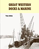 Great Western Docks & Marine
