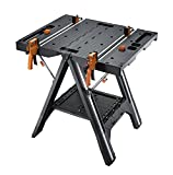WORX WX051 Pegasus Multifunction Work Table