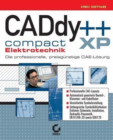 CADdy++ XP