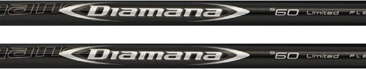 Mitsubishi Free Shipping New Diamana S+Plus Limited 70 2nd Sha Driver Graphite NEW before selling ☆ Gen