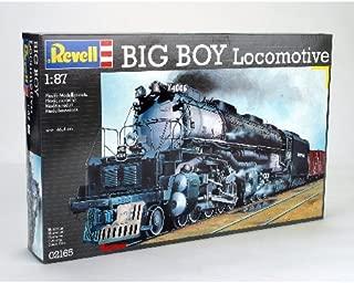Best revell model train kits Reviews