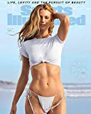 Sports illustrated Magazine - SwimSuit issue 2020 - Kate Bock cover