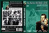 Alma rebelde (Jane Eyre) [DVD]