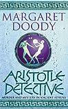 Aristotle Detective [Lingua inglese]