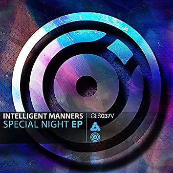 Special Night EP