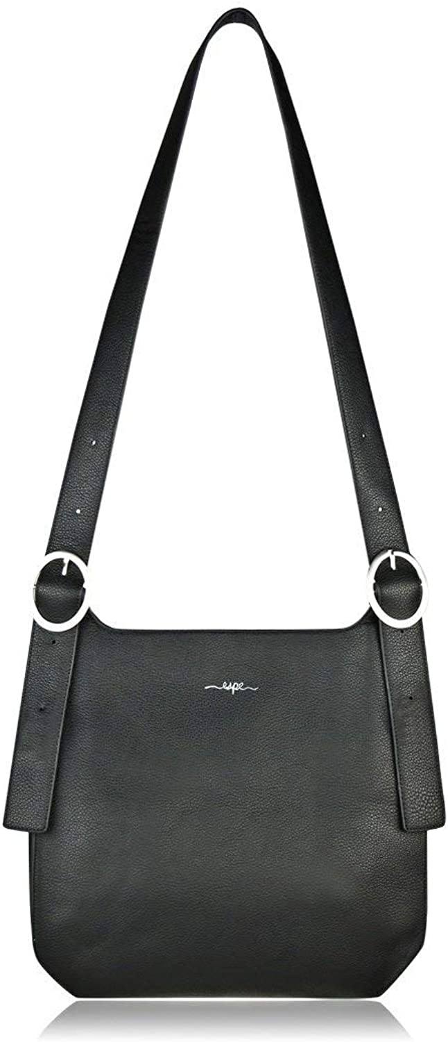 ESPE Posh Vegan Faux Leather Women's Shoulder Bag