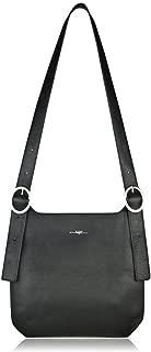 ESPE Posh Vegan Faux Leather Women's Crossbody Bag