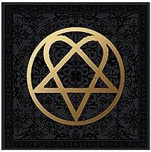 Love Metal by HIM