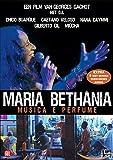 Maria Bethania - Musica E Perfume [Italia] [DVD]