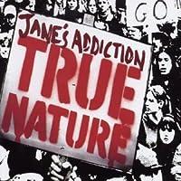 True Nature [Australia CD] (CCCD)