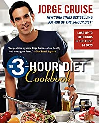 3 hour diet cookbook, recipes for diet