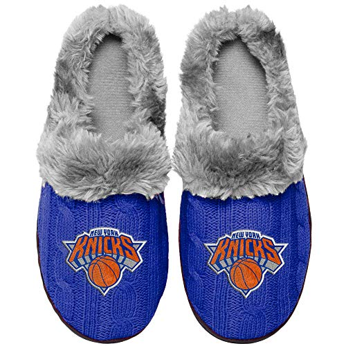 Team Beans New York Knicks Women