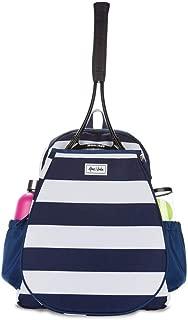 Best ame & lulu tennis bag Reviews