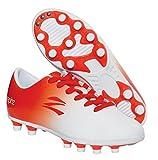 zephz Soccer Footwear