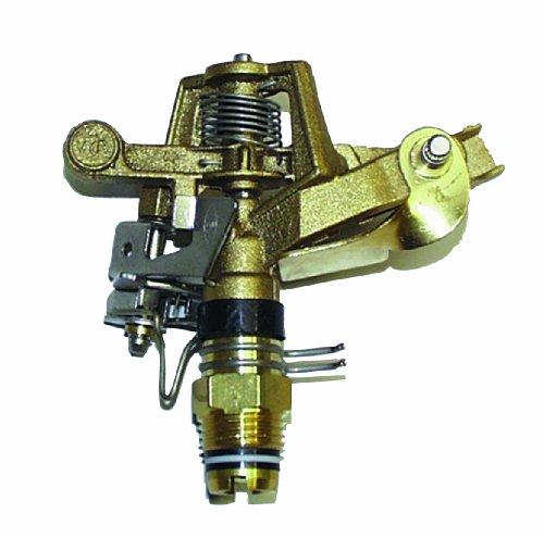 Vyrsa 07520540 MS Kreis-Sektoren Regner 1/2 Zoll AG (V50)