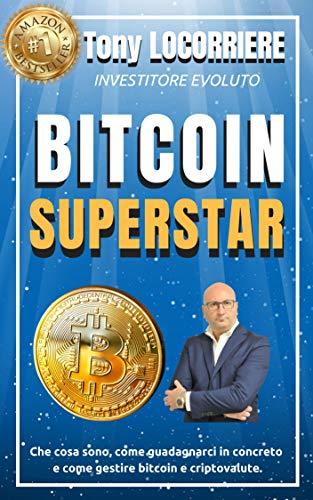 come guadagnare bitcoin 2021)